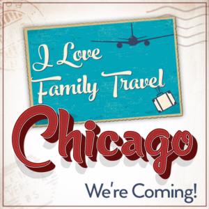 I_Love_Family_Travel_Chicago_Instagram_Image