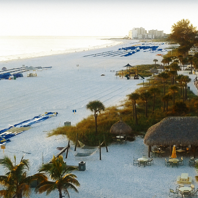 St.Petersburg_Beach_I_Love_Family_Travel (1)
