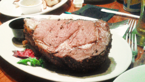 St.Petersburg_Prime_Rib_I_Love_Family_Travel (1)