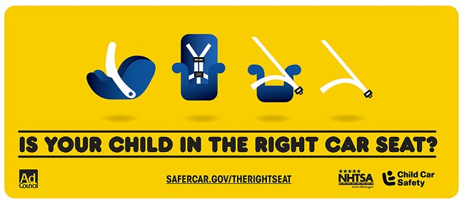 Car Seat Safety- Roadtripping- Travel