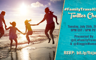 FamilyTravelChat on Twitter