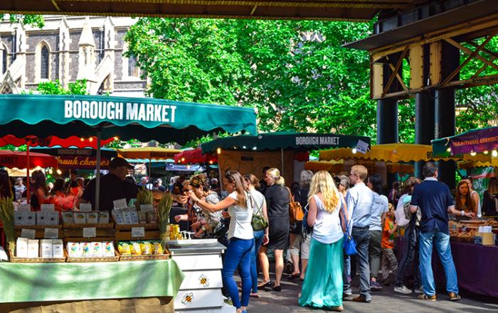 aspca market